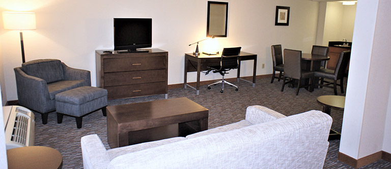 Manager's Special in Wingate By Wyndham Chattanooga